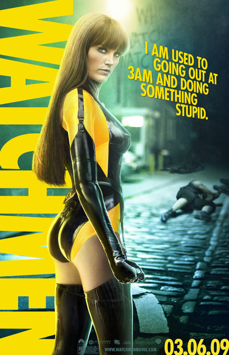 malin-akerman-watchmen-01