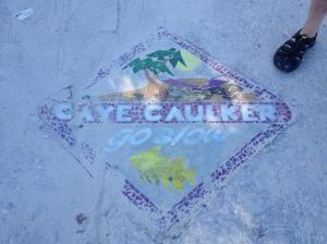 CayeCaulker01