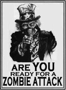 Related-xD-zombie-apocalypse-team-31487533-300-413