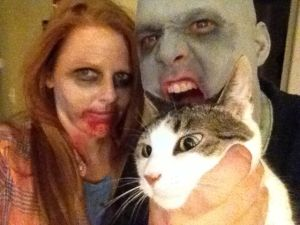 Zombie_cat